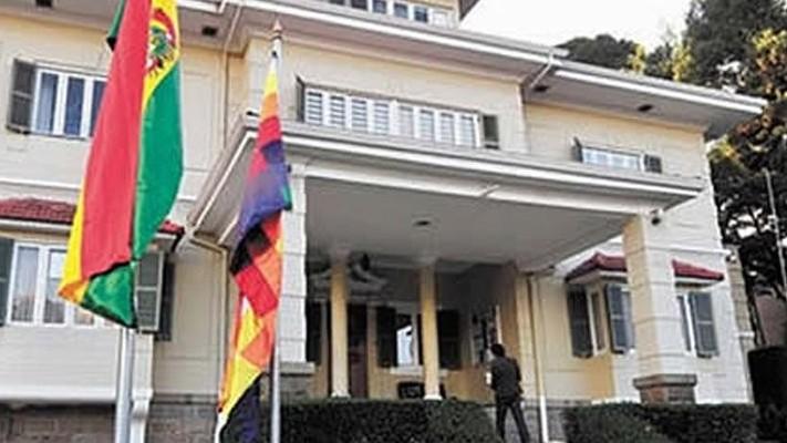 http://fronteradigital.com.ve/Comicios generales en Bolivia  se acuerdan para el 6 de septiembre