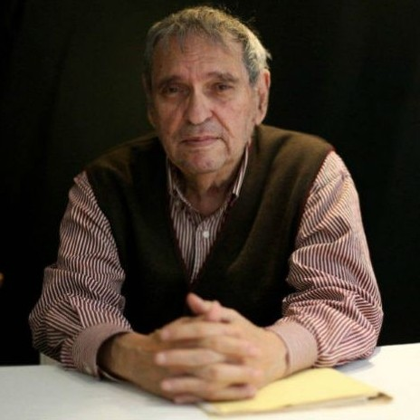 Diario Frontera, Frontera Digital,  RAFAEL CADENAS, Regionales, ,Rafael Cadenas entre los candidatos  al Premio Nobel de Literatura 2020 #4Jun