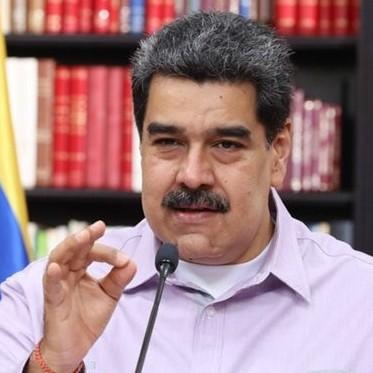 Diario Frontera, Frontera Digital,  NM, NICOLÁS MADURO, Nacionales, ,Venezuela confirma 2377 casos de COVID-19;  se aplicarán medidas especiales en el Zulia