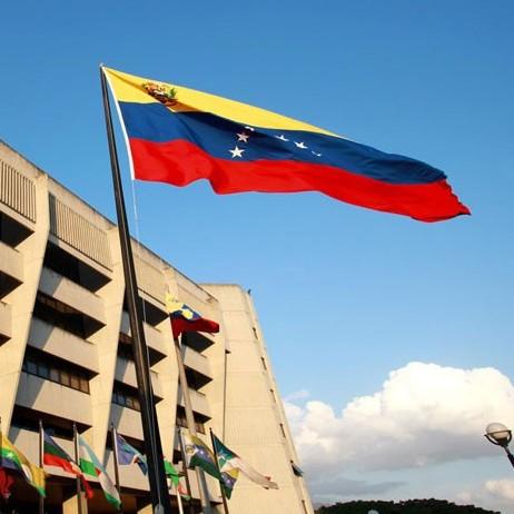 Diario Frontera, Frontera Digital,  DIRECTV, Nacionales, ,Prohibida la comercialización de equipos de DirecTV