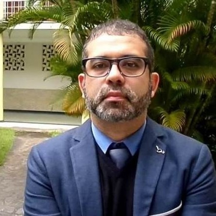 Diario Frontera, Frontera Digital,  EUGENIO MARTÍNEZ, Politica, ,Que no esté Tibisay Lucena en el CNE es algo positivo  porque es «espanta votos»: Eugenio Martínez