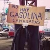 Diario Frontera, Frontera Digital,  GASOLINA, Regionales, ,Inmisericorde viacrucis por gasolina