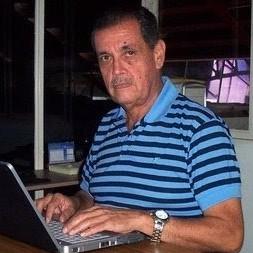 """Diario Frontera, Frontera Digital,  giovanni cegarra, Opinión, ,""""Morir es nacer"""" por Giovanni Cegarra"""