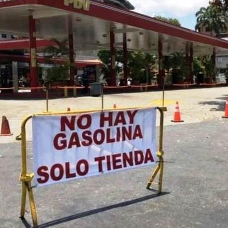 Diario Frontera, Frontera Digital,  VENEZUELA AL BORDE DE LA HAMBRUNA, Nacionales, ,Venezuela al borde de la hambruna  por escasez de gasolina para sembrar cultivos: Bloomberg