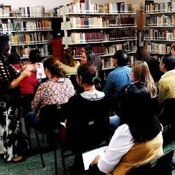 Diario Frontera, Frontera Digital,  GOBIERNO DE MÉRIDA, IBIME, Regionales, ,Ibime, ejemplo de trabajo, mística y dedicación