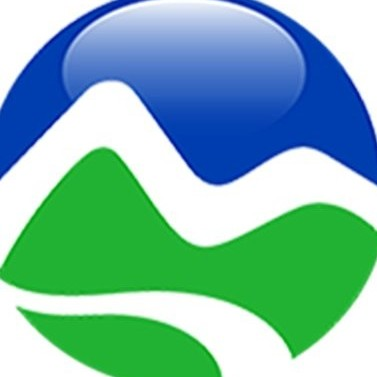 Diario Frontera, Frontera Digital,  OPERATIVO DE AGUAS DE MÉRIDA, LOS CUROS, MÉRIDA, Regionales, ,Los Curos contará con operativo especial de Aguas de Mérida