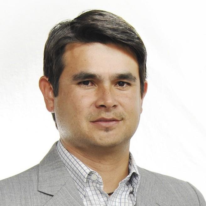 Diario Frontera, Frontera Digital,  Alberto José Hurtado B., Opinión, ,China e India en conflicto por Alberto José Hurtado B.