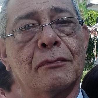 """Diario Frontera, Frontera Digital,  ESTEBAN TORREALBA, Politica, ,Esteban Torrealba (MAS): """"Estamos trabajando para reanimar a la gente,  para retomar la confianza de la  institucionalidad del voto"""""""