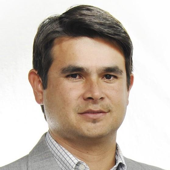 Diario Frontera, Frontera Digital,  lberto José Hurtado B., Opinión, ,El Covid-19 y la desigualdad de ingresos por Alberto José Hurtado B.