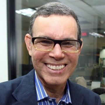 Diario Frontera, Frontera Digital,  LUIS VICENTE LEÓN, Opinión, ,¿Cambios en la estrategia para provocar cambios? por Luis Vicente León