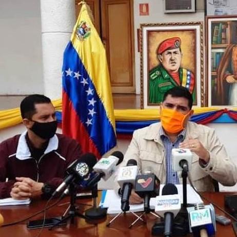 Diario Frontera, Frontera Digital,  EXPENDIO DE COMBUSTIBLE, Regionales, ,Mérida se incorporó al nuevo esquema de distribución de combustible