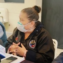Diario Frontera, Frontera Digital,  ALERTA EN MÉRIDA, CORPOSALUD, Salud, ,En Mérida se mantiene la alerta y el monitoreo epidemiológico constante