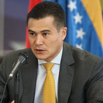 Diario Frontera, Frontera Digital,  SUDEBAN, Nacionales, ,Sudeban: Toda la banca está  comprometida a garantizar el sistema Biopago