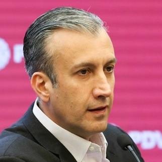 """Diario Frontera, Frontera Digital,  TARECK EL AISSAMI, Nacionales, ,El Aissami calificó de """"exitosa""""  la primera jornada de distribución de gasolina"""
