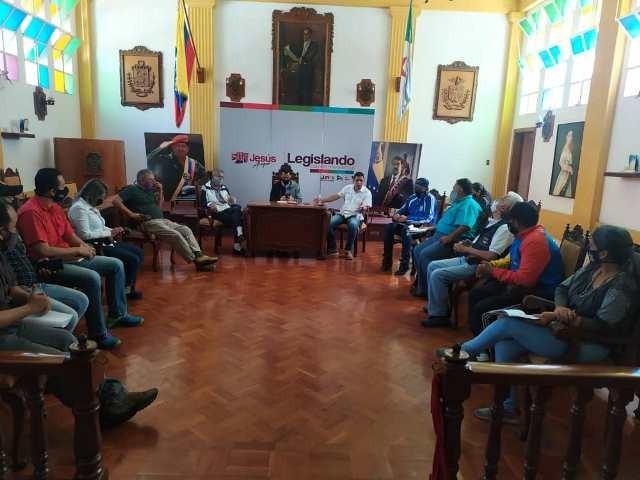 Diario Frontera, Frontera Digital,  REGIONALES, ALCALDÍA DE M´+ERIDA, Regionales, ,Alcaldía de Mérida no avala aumento de pasaje urbano en la ciudad