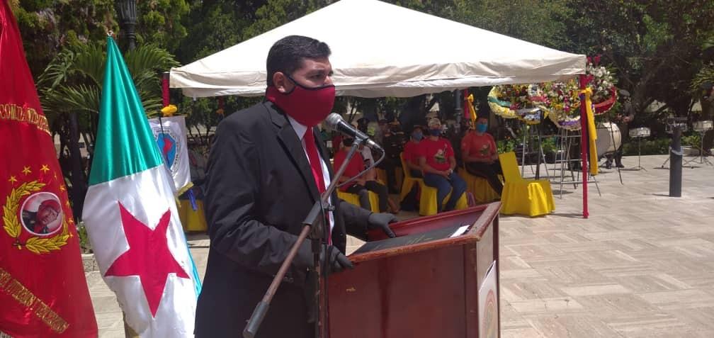 Diario Frontera, Frontera Digital,  CUARENTENA EN MÉRIDA, RADICALIZACIÓN, Regionales, ,Redoblarán las acciones  de radicalización de la cuarentena en Mérida