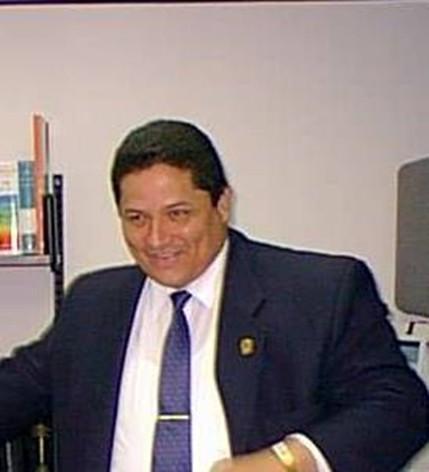 Diario Frontera, Frontera Digital,  Crisanto Gregorio León, Opinión, ,…de los horrores del adulterio por Crisanto Gregorio León