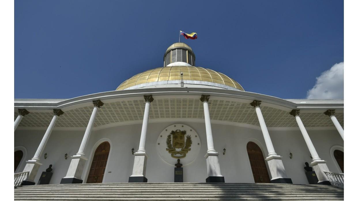Diario Frontera, Frontera Digital,  AN, Politica, ,La Asamblea Nacional llamó a formar la gran alianza por una segunda independencia