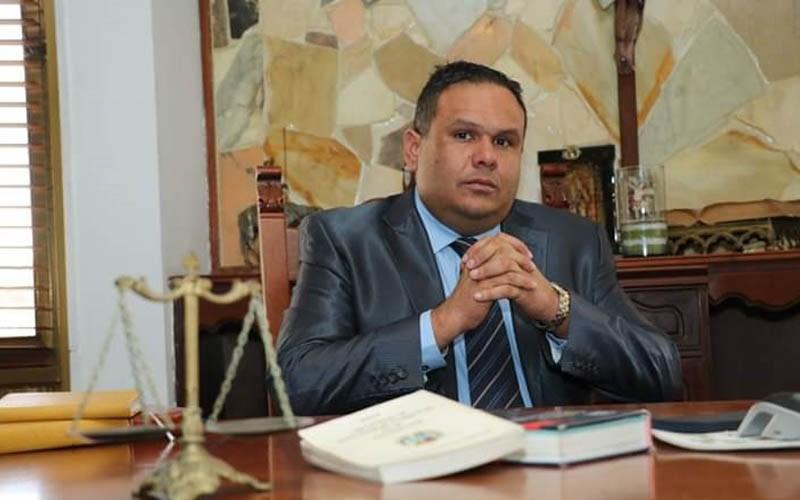 Diario Frontera, Frontera Digital,  Héctor Guacaipuro Sulbaran, Sucesos, ,Abogados litigantes y familiares de procesados  preocupados por tanto tiempo sin tribunales
