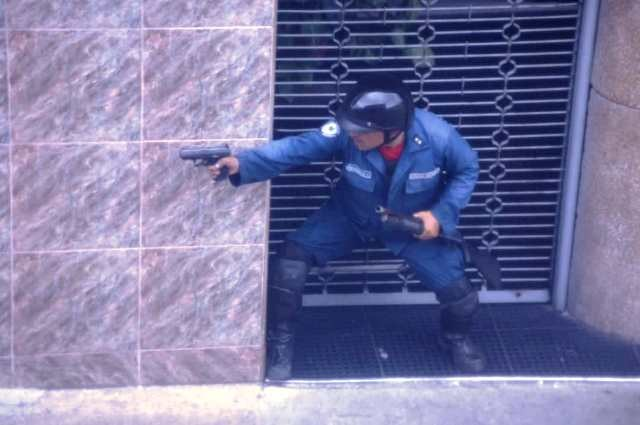 Diario Frontera, Frontera Digital,  ODH-ULA, DISPAROS A ALOS OJOS, Sucesos, ,Disparos a los ojos: tres años de impunidad
