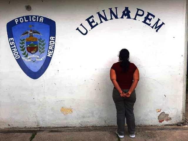 Diario Frontera, Frontera Digital,  delito contra un menor, Sucesos, ,Consejo de Derecho actuó  en defensa de niño violentado