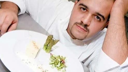 http://fronteradigital.com.ve/Tras violento procedimiento de la PNB,  dejan en libertad al chef Víctor Moreno
