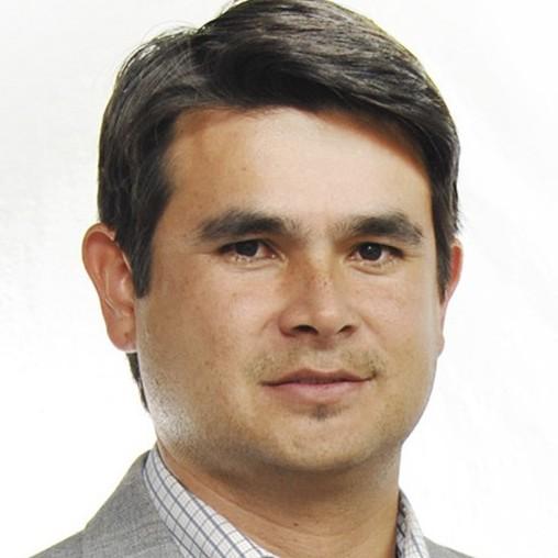 Diario Frontera, Frontera Digital,  Alberto José Hurtado B., Opinión, ,Empresas, política económica y pandemia por Alberto José Hurtado B.