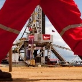 Diario Frontera, Frontera Digital,  PDVSA, Nacionales, ,Afirman que ninguna  plataforma petrolera venezolana se encuentra operativa