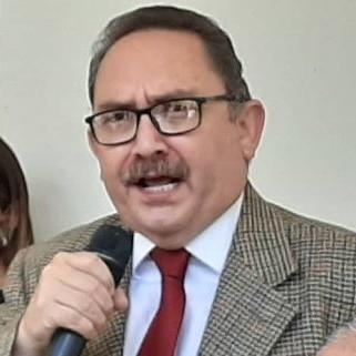 Diario Frontera, Frontera Digital,  LUIS LOAIZA, Politica, ,Aventuras irresponsables sirvieron  al enriquecimiento de líderes opositores en el país