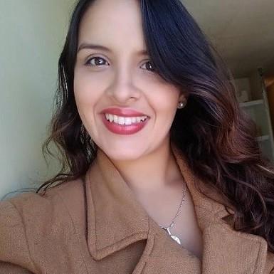 """Diario Frontera, Frontera Digital,  """"Mía"""" Cegarra de Guillén, Regionales, ,Adelantan en Mérida campaña por violencia de género de la mujer"""