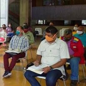 Diario Frontera, Frontera Digital,  COMBOS, Regionales, ,Proyectan distribuir hasta 260 mil 699 combos  de alimentos en Mérida