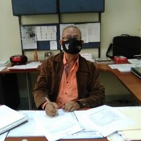 Diario Frontera, Frontera Digital,  GOBIERNO DE MÉRIDA, Regionales, ,Gobierno de Mérida comenzó a pagar nómina de sus trabajadores