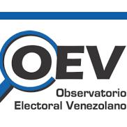 Diario Frontera, Frontera Digital,  OEV, Politica, ,OEV: Imprescindibles los acuerdos políticos para unas elecciones necesarias