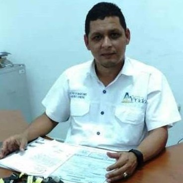 """Diario Frontera, Frontera Digital,  ALCALDÍA DE MÉRIDA, Regionales, ,Alfredo Marcano: """"Solo recibimos de los compactadores llaves y papeles"""""""