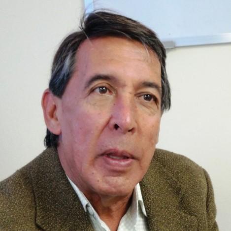 Diario Frontera, Frontera Digital,  Antonio José Monagas, Opinión, ,¿Desigualdad o exclusión? por Antonio José Monagas