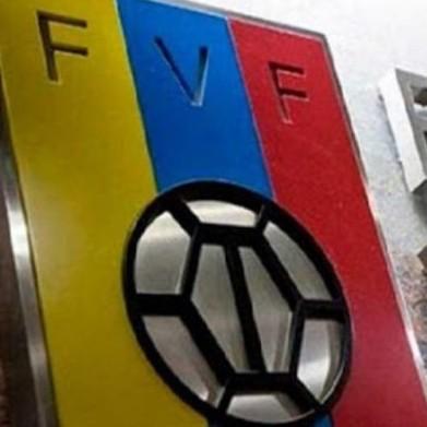 Diario Frontera, Frontera Digital,  FVF, Deportes, ,La FVF asume control total para  organizar el campeonato profesional de 2020