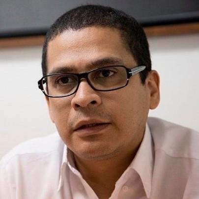 Diario Frontera, Frontera Digital,  NICMER EVANS, Nacionales, ,CNP: Se cumplen 72 horas de la detención  y desaparición de Nicmer Evans