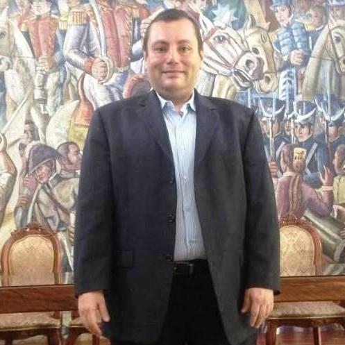 Diario Frontera, Frontera Digital,  JIM MORANTES, Opinión, ,El encuentro bohemio por Jim  Morantes