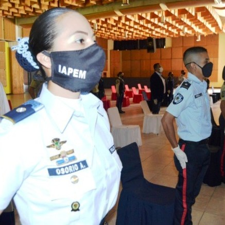Diario Frontera, Frontera Digital,  POLICÍA DE MÉRIDA, Regionales, ,Los Hombres y mujeres de azul fueron ascendidos  en el marco del Día Nacional del Policía en el Estado Mérida