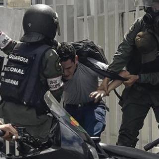Diario Frontera, Frontera Digital,  PROVEA, Nacionales, ,Provea reportó incremento de torturas  y asesinatos en Venezuela durante el 2019 #14Jul
