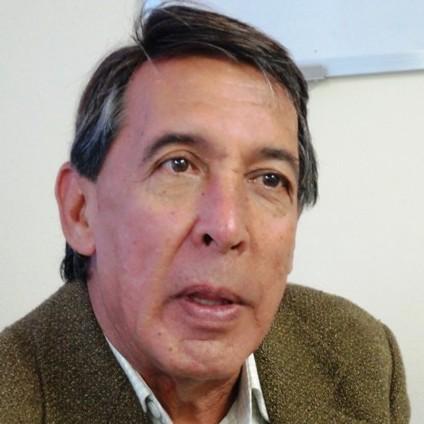 Diario Frontera, Frontera Digital,  Antonio José Monagas, Opinión, ,Administrando el terror por Antonio José Monagas