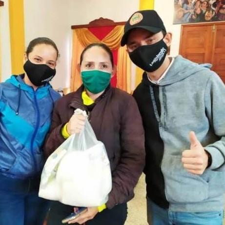 Diario Frontera, Frontera Digital,  CLEBM, Regionales, ,Consejo Legislativo sigue cumpliendo su compromiso social