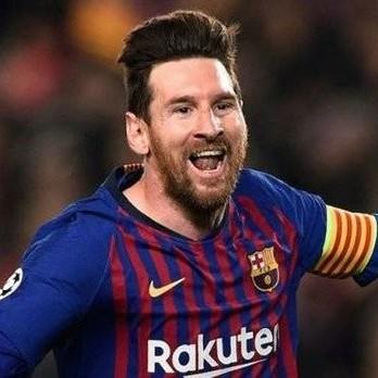Diario Frontera, Frontera Digital,  MESSI, Deportes, ,Messi marcó el gol 700 de su carrera