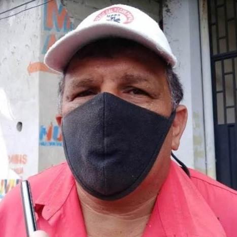 Diario Frontera, Frontera Digital,  MALARIOLOGÍA EL VIGÍA, Panamericana, ,DENUNCIAN SUPUESTAS FUMIGACIONES CON GASOIL  AL NO CONTAR CON INSECTICIDAS