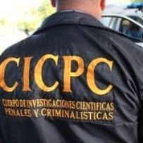 Diario Frontera, Frontera Digital,  CICPC, FUGA, VALERA, Sucesos, ,Sensacional fuga de presos del Cicpc Valera