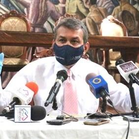 Diario Frontera, Frontera Digital,  PRUEBAS PCR, Salud, ,Urge que se realicen en Mérida pruebas PCR