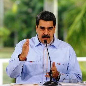 Diario Frontera, Frontera Digital,  COVID19, Nacionales, ,Reportan 440 nuevos casos de coronavirus en Venezuela