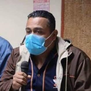 Diario Frontera, Frontera Digital,  FARMAMÉRIDA, Salud, ,Farmamérida consolida entrega oportuna  de medicamentos a pacientes vulnerables