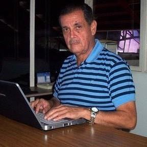 Diario Frontera, Frontera Digital,  GIOVANNI CEGARRA, Opinión, ,Conversa merideña venezolana por Giovanni Cegarra