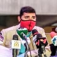 Diario Frontera, Frontera Digital,  CORPOMÉRIDA, Regionales, ,Jehyson Guzmán exigió a autoridades municipales   no permitir incremento inconsulto del pasaje